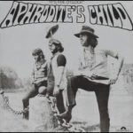 Aphrodite's Child - It's Five O Clock