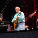 Bruce Daigrepont - Acadie À La Louisiane