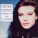 Corynne Charby - Boule de Flipper