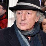 Didier Barbelivien - Le Puy du Fou