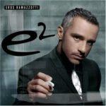 Eros Ramazzotti - Un Altra Te