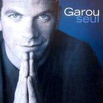 Garou - Seul