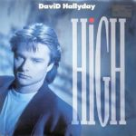 High_(David_Hallyday)