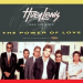 Huey Lewis and the News - Power of Love