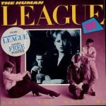 Human League - Don't you want me 1982