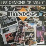 Images - Les Demons De Minuit