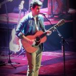John Mayer - The Heart of Life