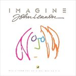 John Lennon - Imagine John Lennon
