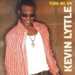 Kevin Lyttle featuring Spraga Benz - Turn Me On