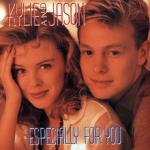Minogue & Jason Donovan - Especially For You