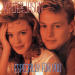 Minogue & Jason Donovan - Especially For You