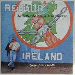Renaud - Balade Irlandaise