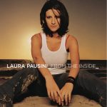 Laura Pausini - It's Not Goodbye