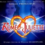 Les Rois du Monde - Romeo et Juliette