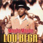 Lou Bega - Mambo