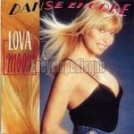 Lova Moor - Et je danse 1988