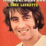 Michel Delpech - Chez Laurette