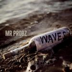 Mr Probz - Waves