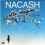 Nacash - Elle Imagine