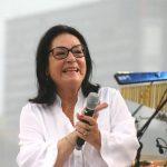 Nana Mouskouri - Je Chante Avec Toi Liberté