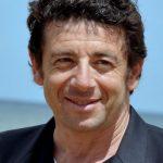 Patrick Bruel - Place Des Grands Hommes