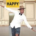 wsi-imageoptim-Pharrell-Williams-Happy-1