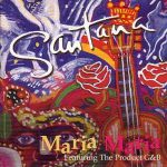 Santana – Maria Maria ft. The Product G&B