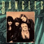 The Bangles --- Eternal Flame