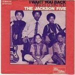 The Jackson 5 - I Want You Back