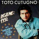 Toto Cutugno - Insieme