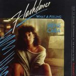 Flashdance What A Feeling