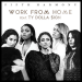 Work_From_Home_(featuring_Ty_Dolla_$ign)_(Official_Single_Cover)_by_Fifth_Harmony
