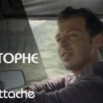 On s'attache - Christophe Mae