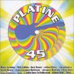 platine45 - jacky